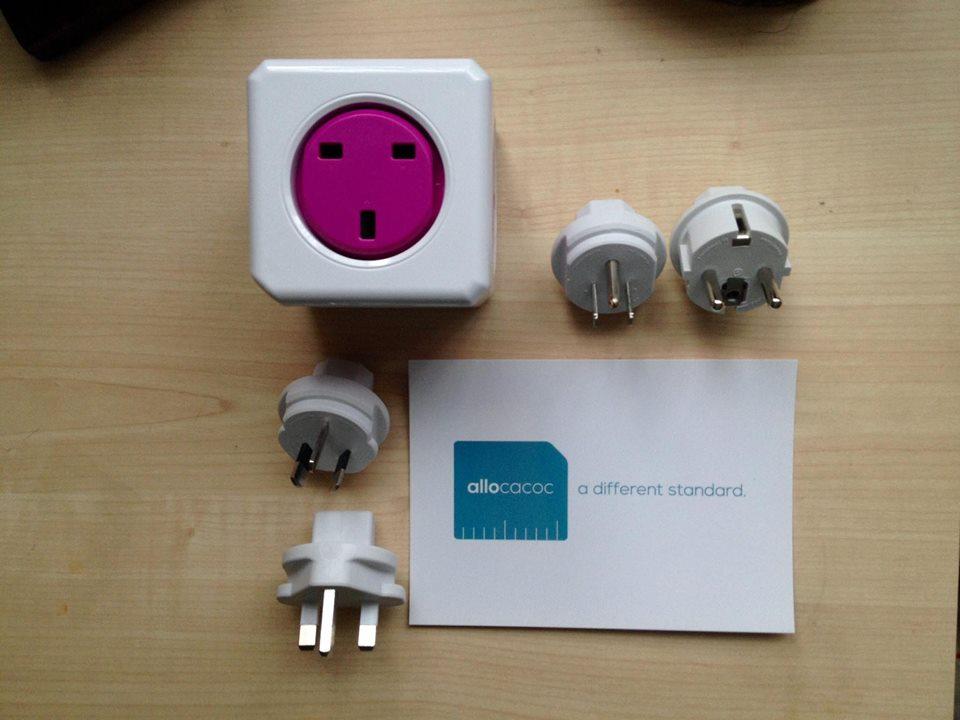 allocacoc-Power-Cube-lexlimbu-1