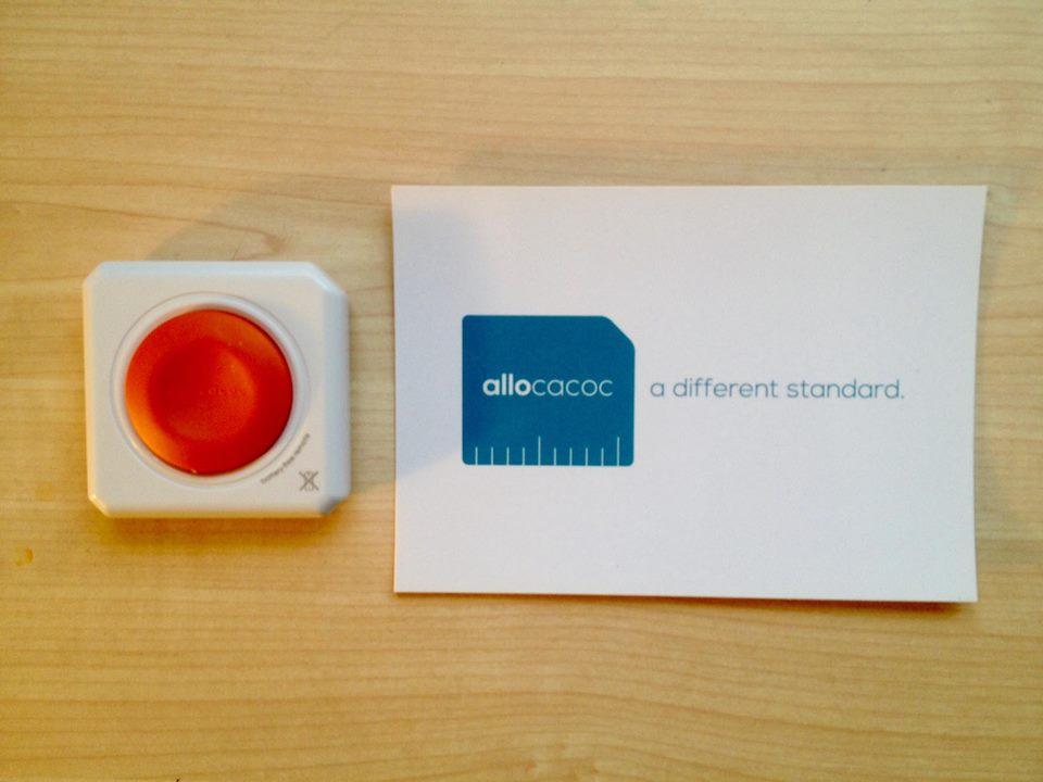 allocacoc-Power-Cube-lexlimbu-2