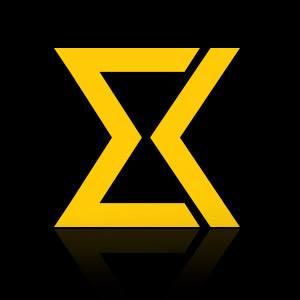 eKantipur - New Logo!