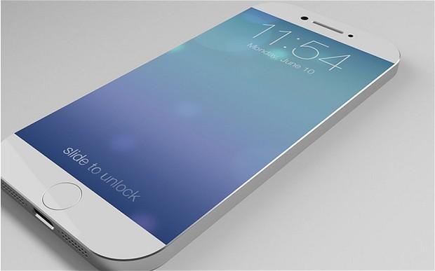 iPhone6-Nepal