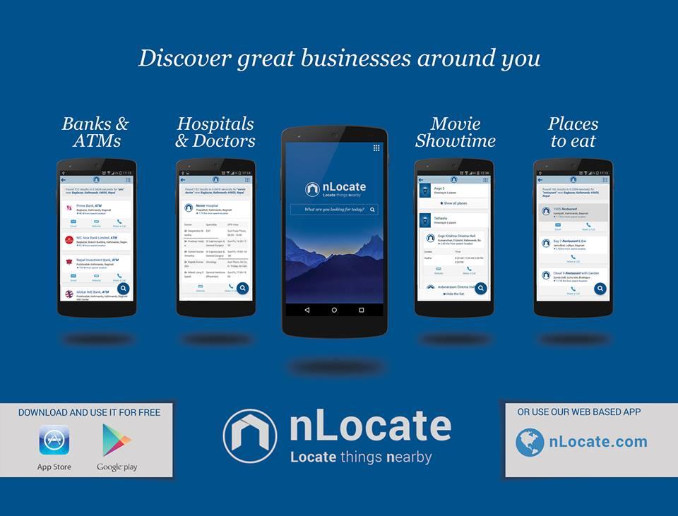 nLocate-Cover-Art