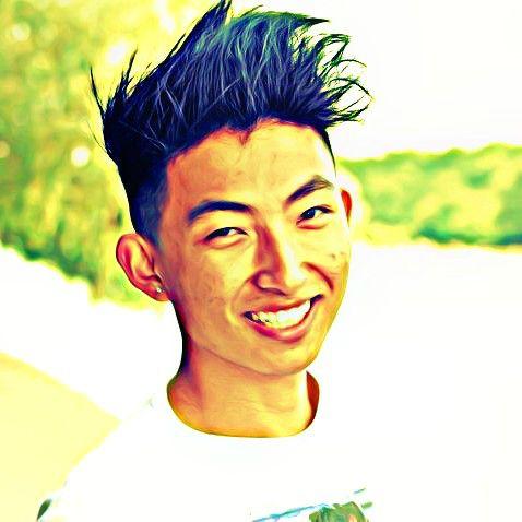 newyearphoto.jpg