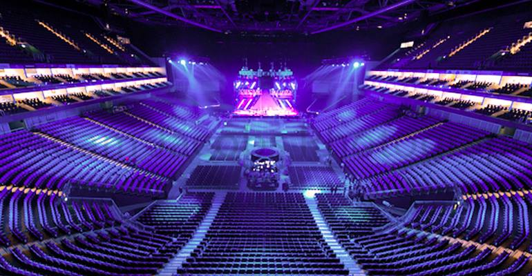 o2-Arena-Bollywood-Showdown